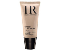 MAGIC CONCEALER 246.67 € / 100 ml