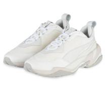Sneaker THUNDER DESERT