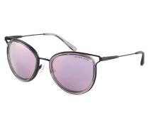 Sonnenbrille MK-1025