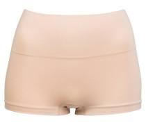 Shape-Shorts EVERYDAY SHAPING