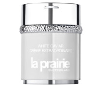 THE WHITE CAVIAR COLLECTION 60 ml, 1065 € / 100 ml
