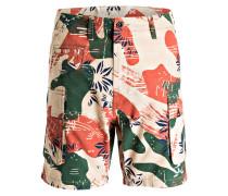 Cargo-Shorts BUFFALO