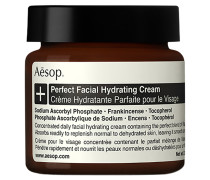 PERFECT FACIAL HYDRATING CREAM 60 ml, 166.67 € / 100 ml
