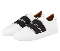 Slip-on-Sneaker URBAN STREET