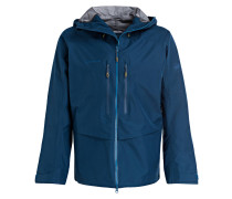 Outdoor-Jacke TETON