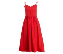 Kleid RIMANA