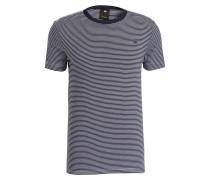T-Shirt CIARAN