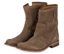 Boots PATERNITY - KHAKI
