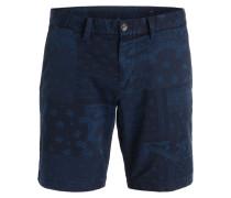 Shorts BROOKLYN Classic Fit