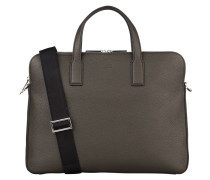 Business-Tasche CROSSTOWN