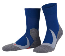 Running-Socken RU2 CUSHION