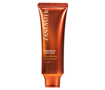 INFINITE BRONZE FACE BRONZER SPF 15 NATURAL