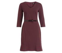S.OLIVER® Damen Kleider   Sale -76% im Online Shop 93ac8735f3