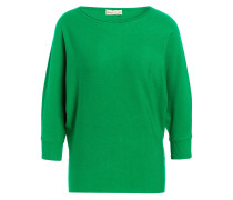 Pullover SMART BECCA BATWING
