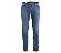 Jeans PIPE Regular Slim Fit