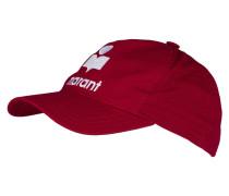 Cap TYRON