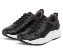Sneaker ULTRA UGLY - SCHWARZ