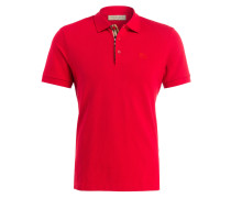 Piqué-Poloshirt HARTFORD