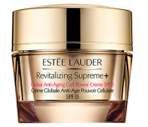 REVITALIZING SUPREME+ 50 ml, 218 € / 100 ml
