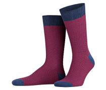 Socken WYNWOOD