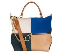 Handtasche EMY L