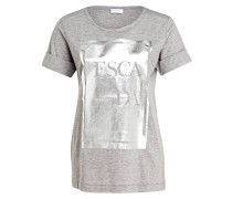 T-Shirt EBOX