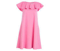 Kleid CORTESIA - rosa