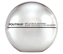 POUTMUD WET LIP BALM TREATMENT 7 gr, 284.29 € / 100 g