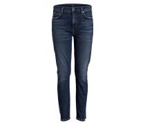 7/8-Jeans ROCKET