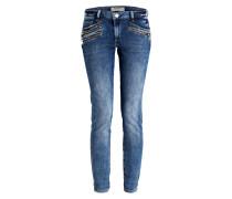 Jeans BERLIN