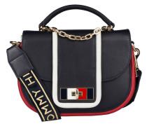 TOMMY HILFIGER® Damen Taschen   Sale -60% im Online Shop fa3c8621f5