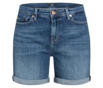Jeans-Shorts BOY SHORTS