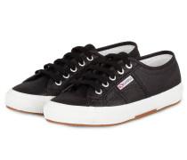 Sneaker 2750 LAMEW - SCHWARZ