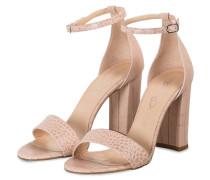 Sandaletten - ROSA