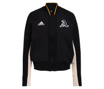 Trainingsjacke VRCT