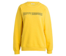 Sweatshirt LOTT ISOLI