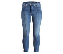 Jeans MJELS