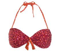 Bandeau-Bikini-Top TROBO MIRASSA