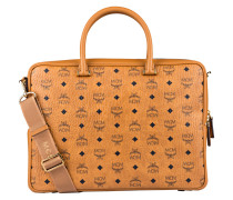 Laptop-Tasche OTTOMAR VISETOS