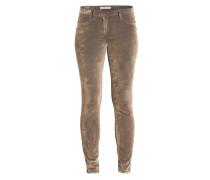 Skinny-Jeans SPICE