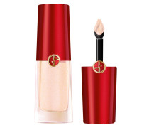 LIP MAGNET GOLD 461.38 € / 100 ml