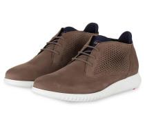 Desert-Boots ACUTA - taupe