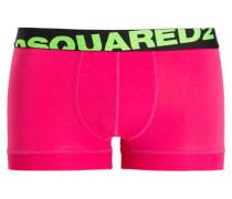 Boxershorts - pink