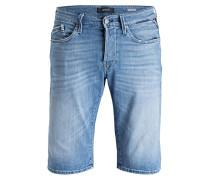 Jeans-Shorts WAITOM
