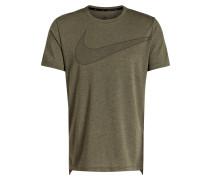 T-Shirt DRI-FIT BREATHE