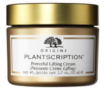 PLANTSCRIPTION 50 ml, 137 € / 100 ml