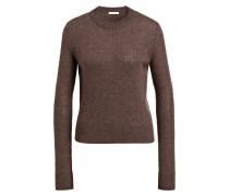 Cashmere-Pullover MURIEL