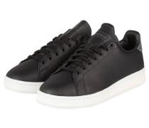 Sneaker ADVANTAGE CLEAN - SCHWARZ