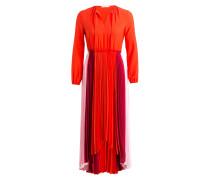 Kleid REONA