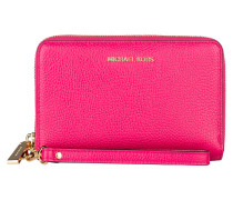 Geldbörse MERCER - ultra pink